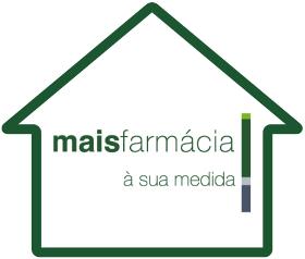 Farmimprove - Consultoria de Gestão.Lda