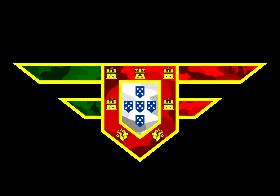Trincheira Militar