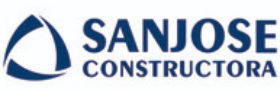 Constructora San Jose, S.A.