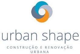 Urbanshape
