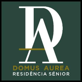 domusaurea
