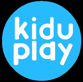 Kiduplay, lda