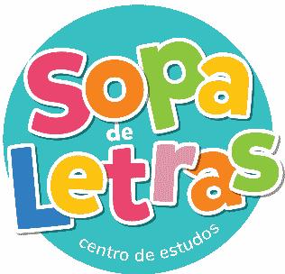 Centro de estudos Sopa de Letras