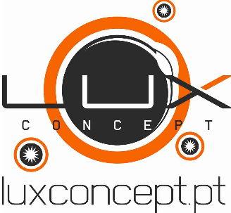 LUX CONCEPT
