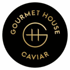 GH  GOURMET
