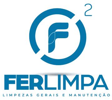Ferlimpa2 - Limpezas Gerais e Manutenção, Lda.
