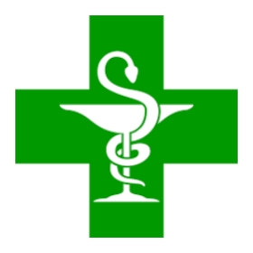 Farmácia Lamas