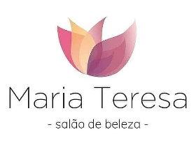 Maria Teresa Cardoso