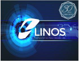 linos-componentes-para-calcado-lda