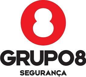 Grupo 8 - Vigilância e Prevenção Electrónica, SA