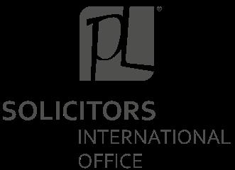 PL Solicitors International Office