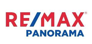 Remax Panorama