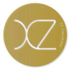 XZ Consultores, SA