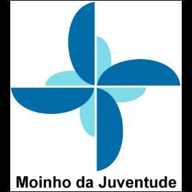 Associação Cultural Moinho da Juventude