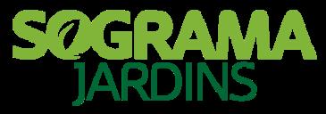 Sograma, Construção e Manutençao de Jardins, SA