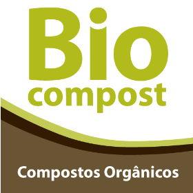 Biocompost - Compostos Orgânicos, Lda