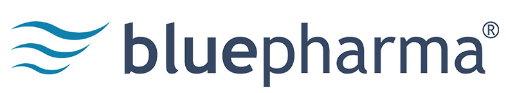 Bluepharma Genéricos - Comércio de Medicamentos SA