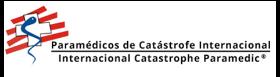 Paramédicos de Catástrofe Internacional