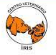 Centro Veterinário Íris