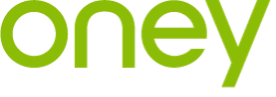Oney Bank - sucursal em Portugal