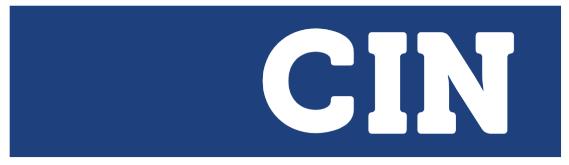 CIN, S.A.