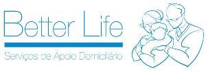 Better Life - Serviços de Apoio Domiciliário