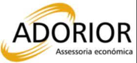 Adorior - Assessoria Económica, Lda