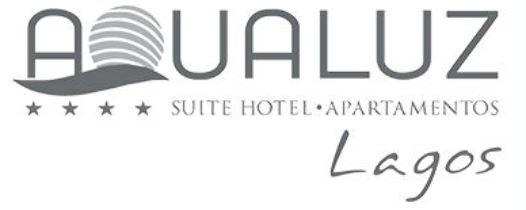 Aqualuz