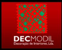 DECMODIL