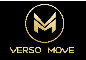 Verso Move