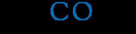 outCOme - Clinica Oganizacional