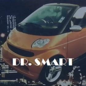 Oficina Dr. Smart