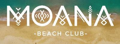 MOANA BEACH, Lda