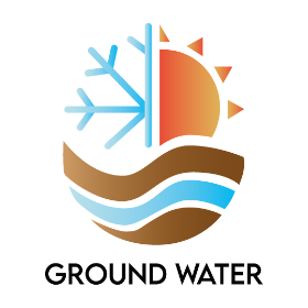 Ground Water