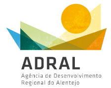 Agência de Desenvolvimento Regional do Alentejo