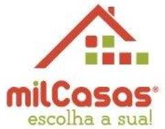 MilCasas Imobiliária