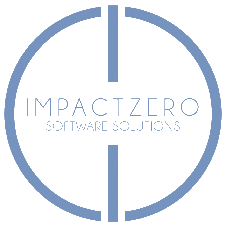 Impactzero Software Ltd