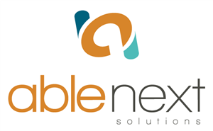 AbleNext Solutions, Lda