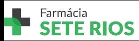 Farmácia Sete Rios