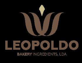 leopoldo-bakery-ingredients-lda