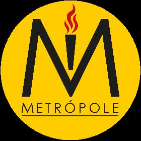Metrópole - Desporto e Saúde Unipessoal LDA