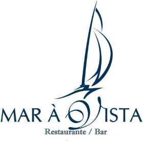restaurante-bar-a-beira-mar