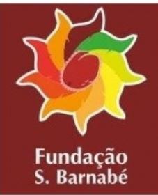 Fundação S. Barnabé