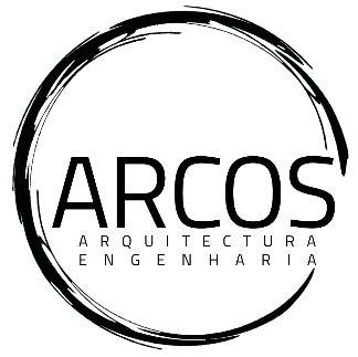 ARCOS - Arquitectura e Engenharia, Lda