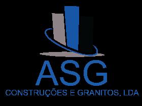 ASG - Construções e Granitos