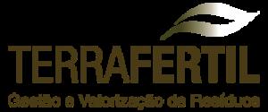 Terra Fértil, Ges. e Val. de Res., SA