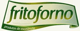 fritoforno-lda