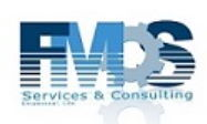 fmos-services-and-consulting