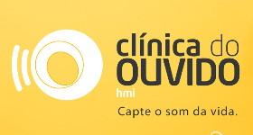 Clínica do Ouvido - HMI, Unip. Lda