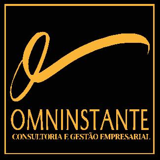 omninstante-consultoria-e-gestao-empresarial-lda